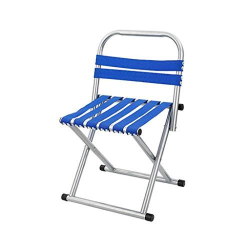 Best Price DJSMxlj Hotel Luggage Rack Hotel Room Foldable Iron Art Suitcase Holder, Luggage Rack She...