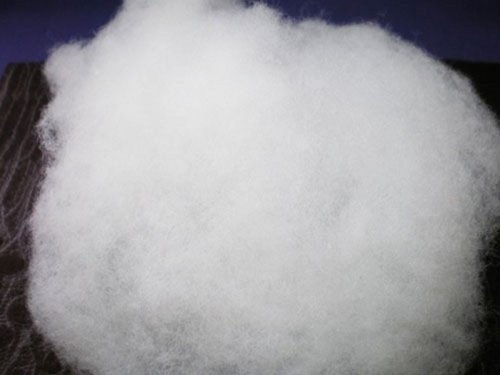 100% Hollowfibre Stuffing/Filling For Toys & Cushions: 5Kg