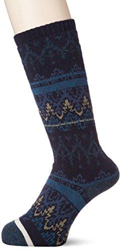 Phenix(フェニックス)『Ethno Pile Socks Regular(PH818SO27)』