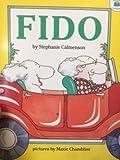 Fido (Hello Reader)