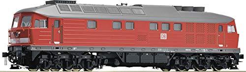 Roco RC52496 52496 H0 Diesellok BR 233 der DB AG