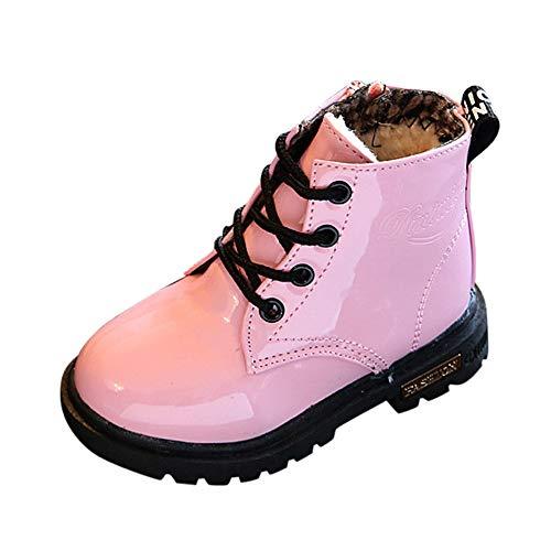 Zapatos Decorados Con Botones Zapatos Nike Coral claro en