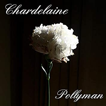 Chardelaine