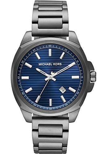 Fossil Group MK8634