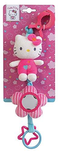 Jemini–022829–Hello Kitty–Baby Tonic–Clip Aktivitäten