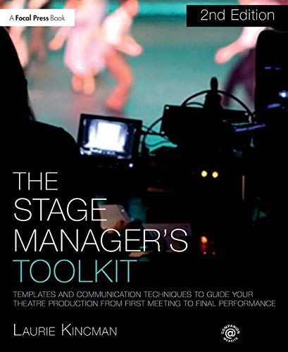 10 best stage manager for 2021