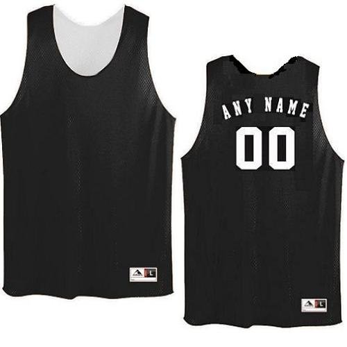 9009bb3d2011 Augusta Sportswear CUSTOM Basketball Reversible (Both Sides Any  Name Number) Tricot Mesh Polyester