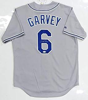 hot sale online 746fe 2ee34 Amazon.com: Baseball - Clothing & Uniforms / Sports ...