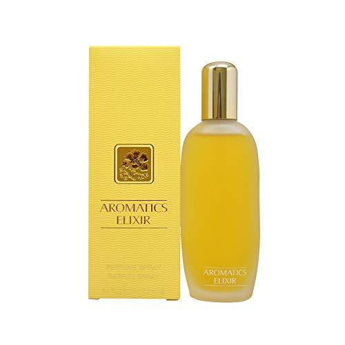 Aromatics Elixir Eau de Parfum Vaporisateur 100 ml