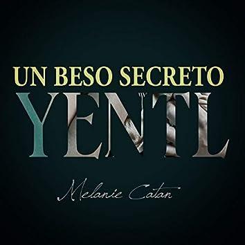 Un Beso Secreto