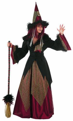 Elbenwald 'faschung Costume Femme mascarada Taille XL