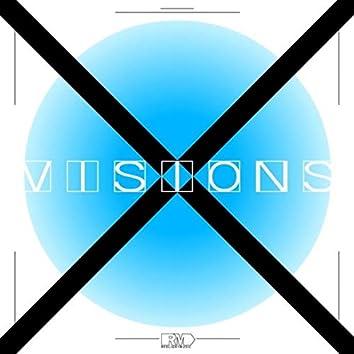 Redlight Visions 2