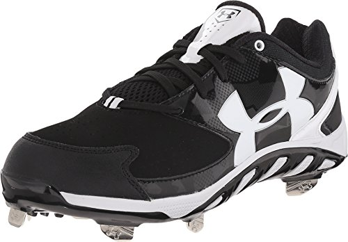 Under Armour Women's UA Spine Glyde Softball Cleats