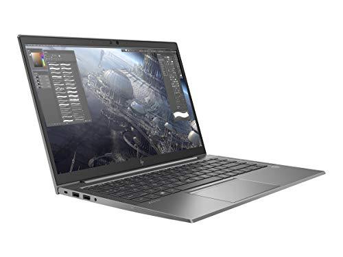 HP Zbook Firefly 14 G8/DSC i7-1165G7/16GB/1TB SSD/Nvidia Quadro 4GB/Win10 Pro/ 3 Year Warranty