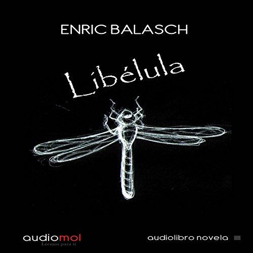 Libélula [Dragonfly] cover art