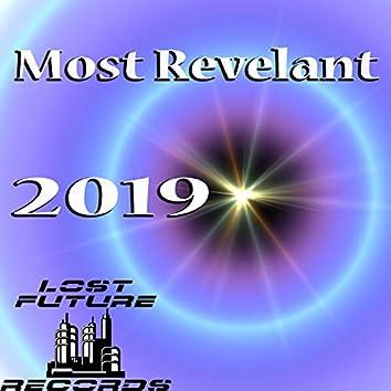 Most Revelant 2019