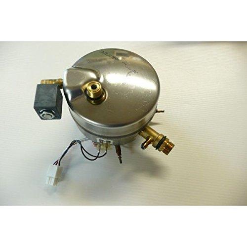 Rowenta Tefal - Caldera electroválvula de resistencia Compact Actis Effectis DG7505 DG