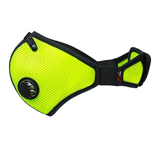 M2 Mesh Dust/Pollution Mask for Air Filtrat…