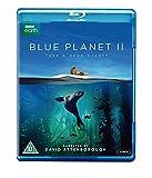 Blue Planet II [Reino Unido] [Blu-ray]