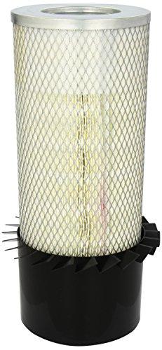 Preisvergleich Produktbild Original MANN-FILTER C 16 302 - Luftfilter - für Industrie,  Land- und Baumaschinen