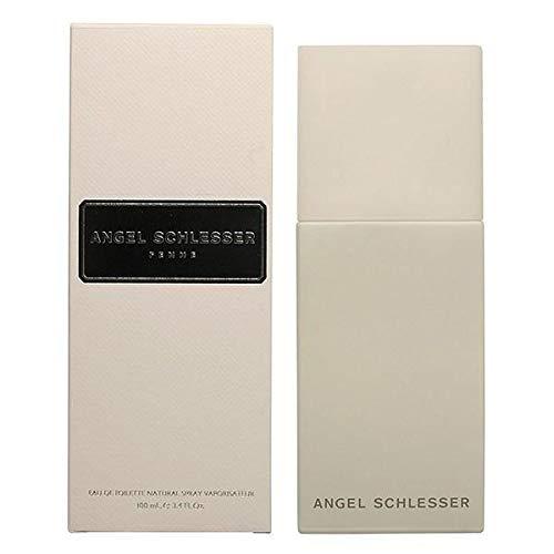 Parfum Angel Schlesser EDT