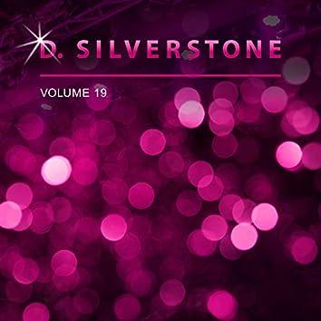 D. Silverstone, Vol. 19