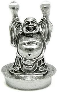 Best buddha pen stand Reviews