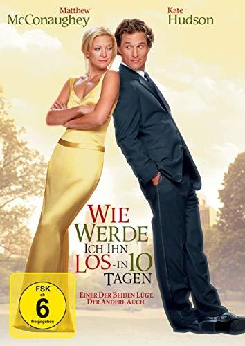 Romantisch filme Top 50