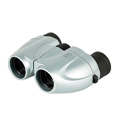 【再開】ケンコー・トキナー 10倍 21口径双眼鏡 CERES(セレス) 10×21 ポロプリズム式 999円送料無料!