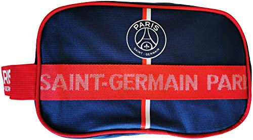 Paris Saint Germain, Kulturbeutel PSG, offizielle Kollektion