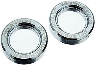 Wincom Dishman Accessories Orlandoo F150 Oh35P01 Kit Parts Heavy Ring Ga3001 2Pcs Wdn
