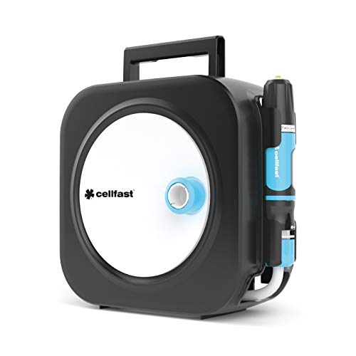 CELLFAST -  Cellfast