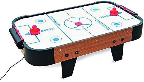 small foot 10249 Tischspiel, Air Hockey