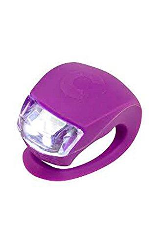 MicroMICRO MOBILTY Lumière Violet