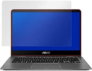 ASUS ZenBook Flip 14 UX461UN 用 書き味向上ペーパーライク 保護フィルム OverLay Paper