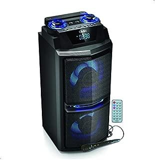 Clikon Rechargable Bluetooth Speaker 20 W -CK826