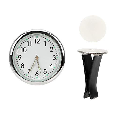 QWP Horloges Lumineux de Sortie ...