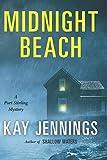 Midnight Beach: A Port Stirling Mystery