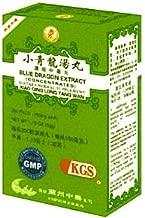 Blue Dragon Extract (Xiao Qing Long Tang Wan) 200 Pills