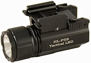 Aimkon HiLight P5S Pistol Light