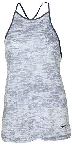 Nike Women's Breathe Loose Tank ...
