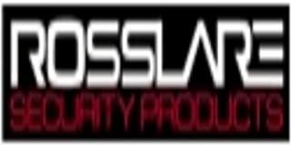 ROSSLARE AYC-Q54B Convertible Anti-Vandal Backlit 3x4 PIN