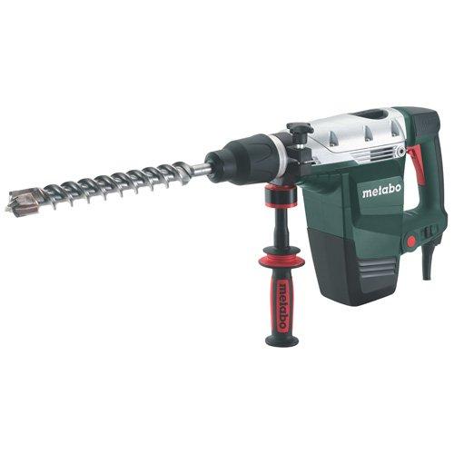 Metabo 7Kg 110V SDS MAX Combination Hammer