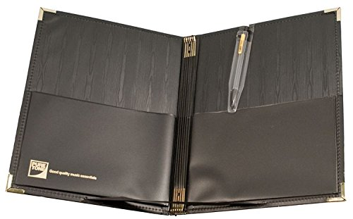 Pure Tone: Choir folder/Choral folder - Large. Für Gesang