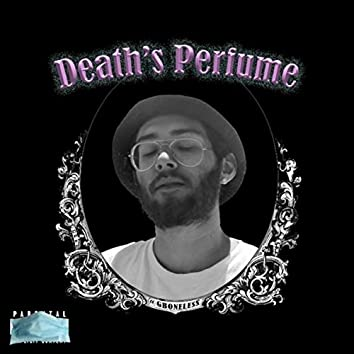Death's Perfume