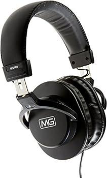 Best mg900 headphones 2 Reviews