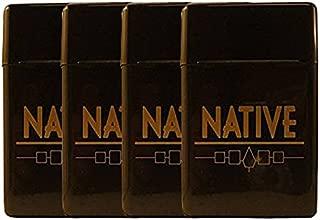 Best smokey cigarette case Reviews