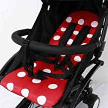 Amazon.es: silla paseo yoya