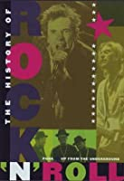 History of Rock N Roll - Punk, New Wave and Hip Hop