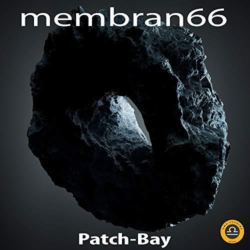 Patch-Bay